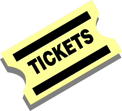 ticket-placeholder